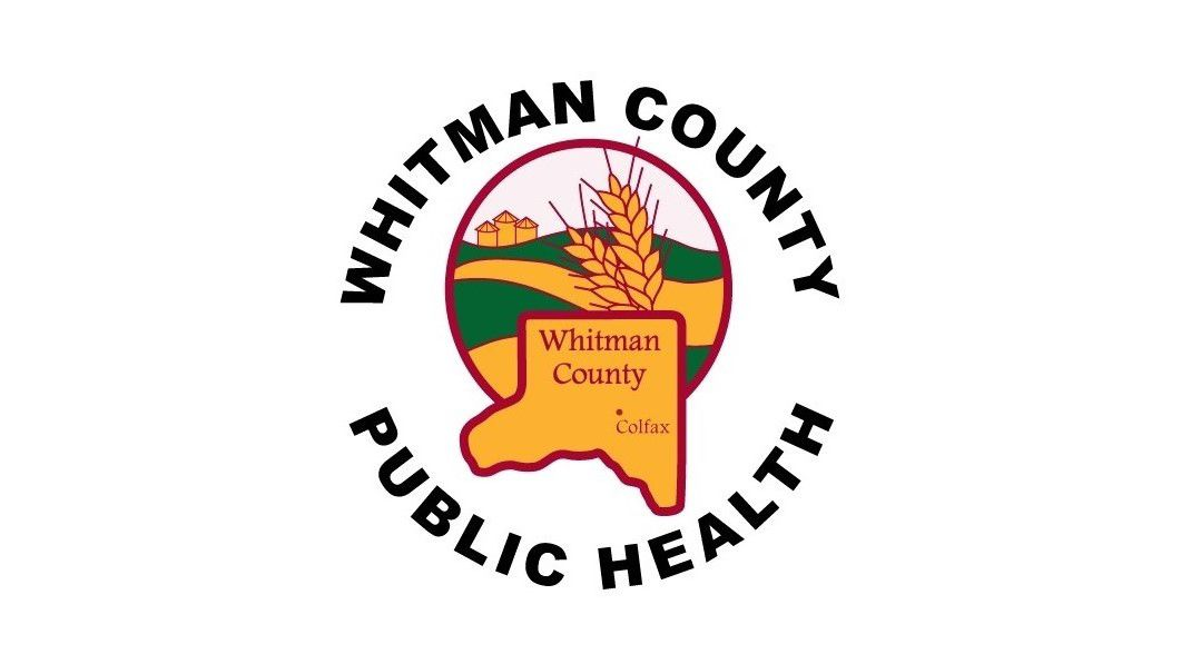 Whitman County Public Health