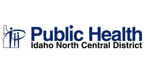 Idaho North Central District Health