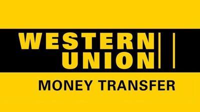 Western Union Was Ist Das