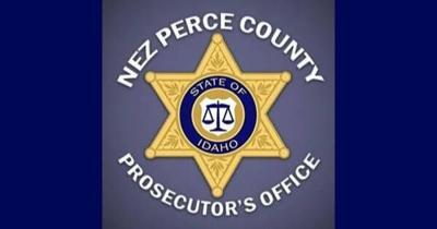 NPC Prosecutors Office