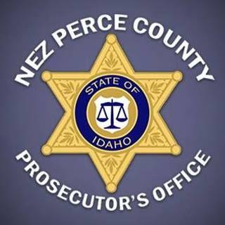 Nez Perce County Prosecutors Office