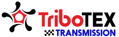 TriboTEX