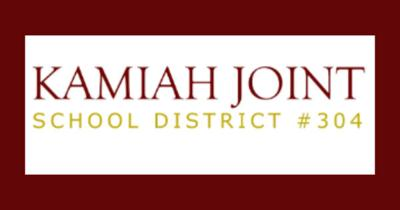 Kamiah School District
