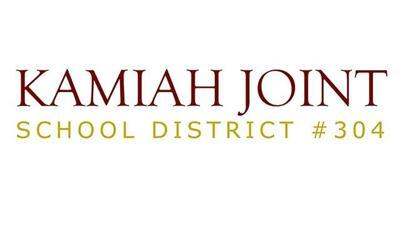 Kamiah School District