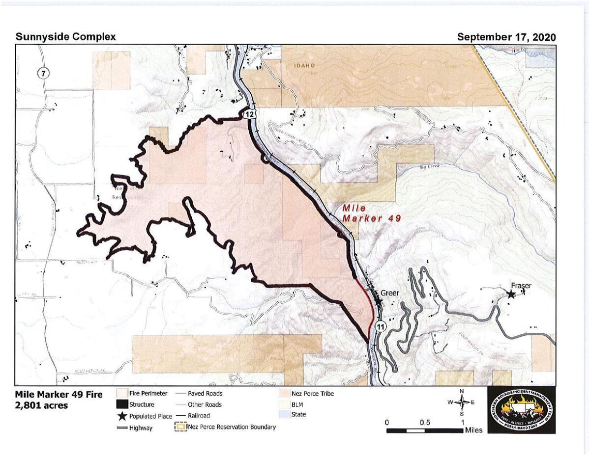 MM49 Fire Map 9.17.2020