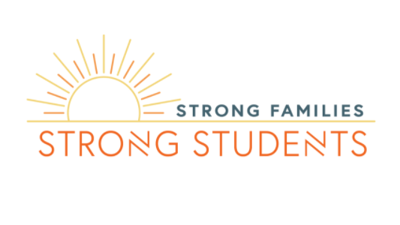 Strong Families, Strong Students