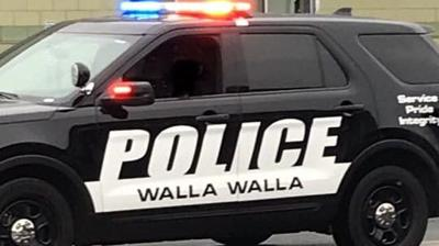 Walla Walla Police Find Murder Victim Body Parts in Cooler