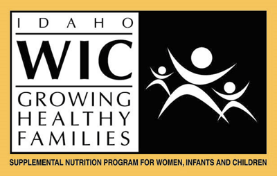 Idaho WIC Program Adjusts Income