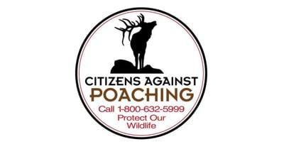 Citizens Against Poaching