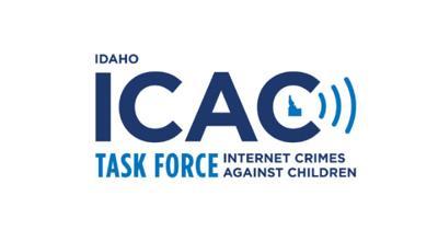 Idaho ICAC