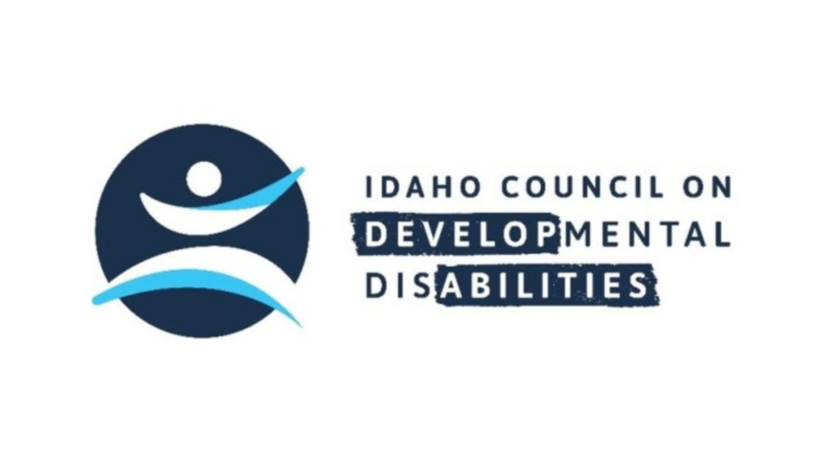 Idaho Council on Developmental Disabilities