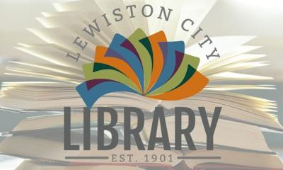 Lewiston City Library