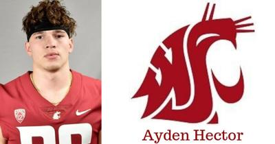Ayden Hector