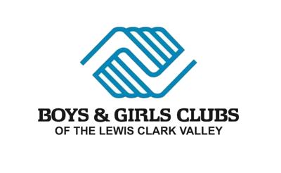 Boys Girls Club Lewis Clark Valley