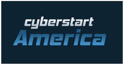 CyberStart America