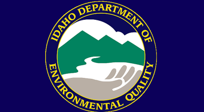 Idaho DEQ