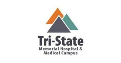 Tri-State Memorial Hospital & Medical Campus