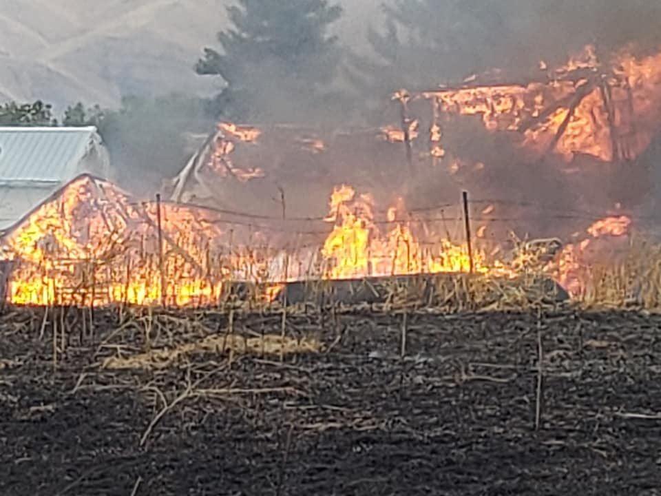 Clarkston Heights Fire 1017 (1)
