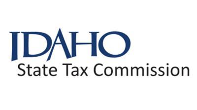 Idaho State Tax Commission