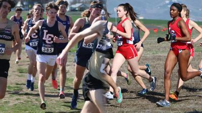 LCSC Cross Country 221