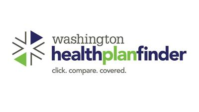 Washington Healthplanfinder