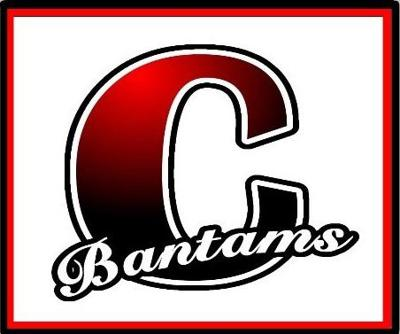 Clarkston Bantams