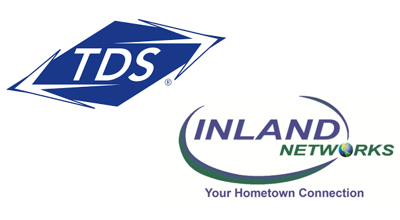 TDS and Inland Telephone