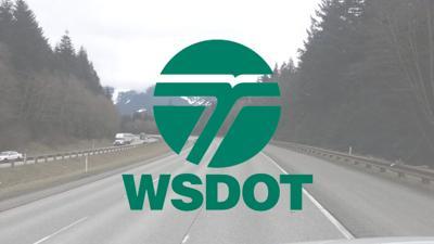 WSDOT I-90