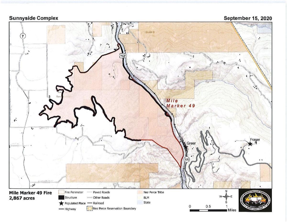 MM49 Fire Map 915