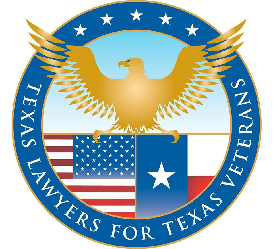Texas Lawyers for Texas Veterans