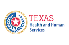 Texas Health Dept.