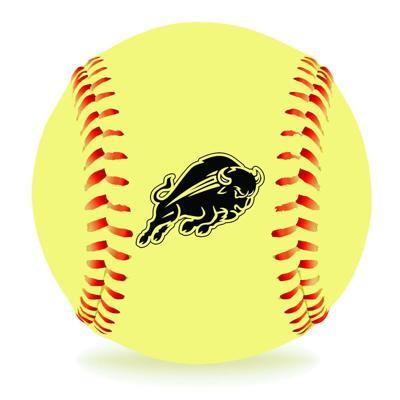 Buff softball