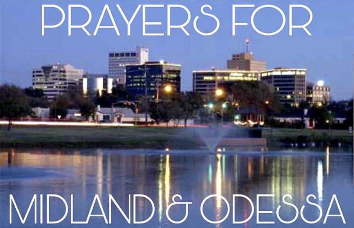 prayer for midland and odessa2