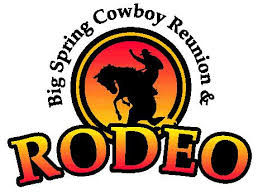 Big Spring Cowboy Reunion and Rodeo