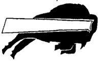 Forsan logo