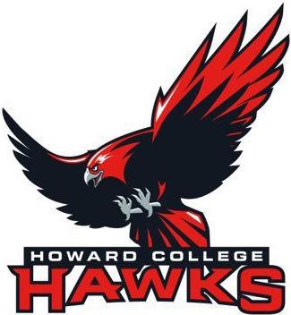 Howard Hawks Logo
