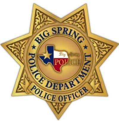 BSPD logo