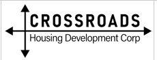 Crossroads Housing Development Corp