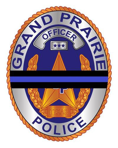 GP Officer Dies while running radar