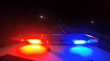 Fatal Crash in Ector County | News | bigspringherald com