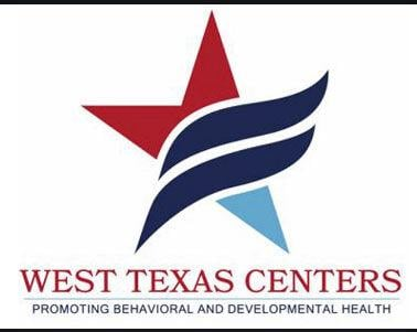 Photo of West Texas Centers hosting virtual mental health first aid classes beginning Thursday