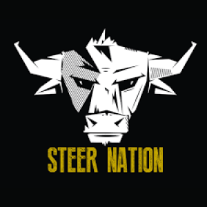 Steer Nation