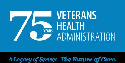 VA 75 years
