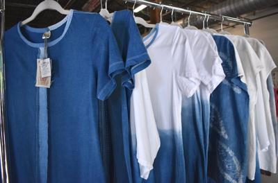 Local cloth8.JPG