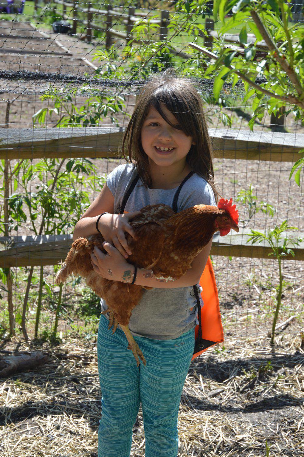 YMCA of WNC_Healthy Kids Day_Chicken.jpg