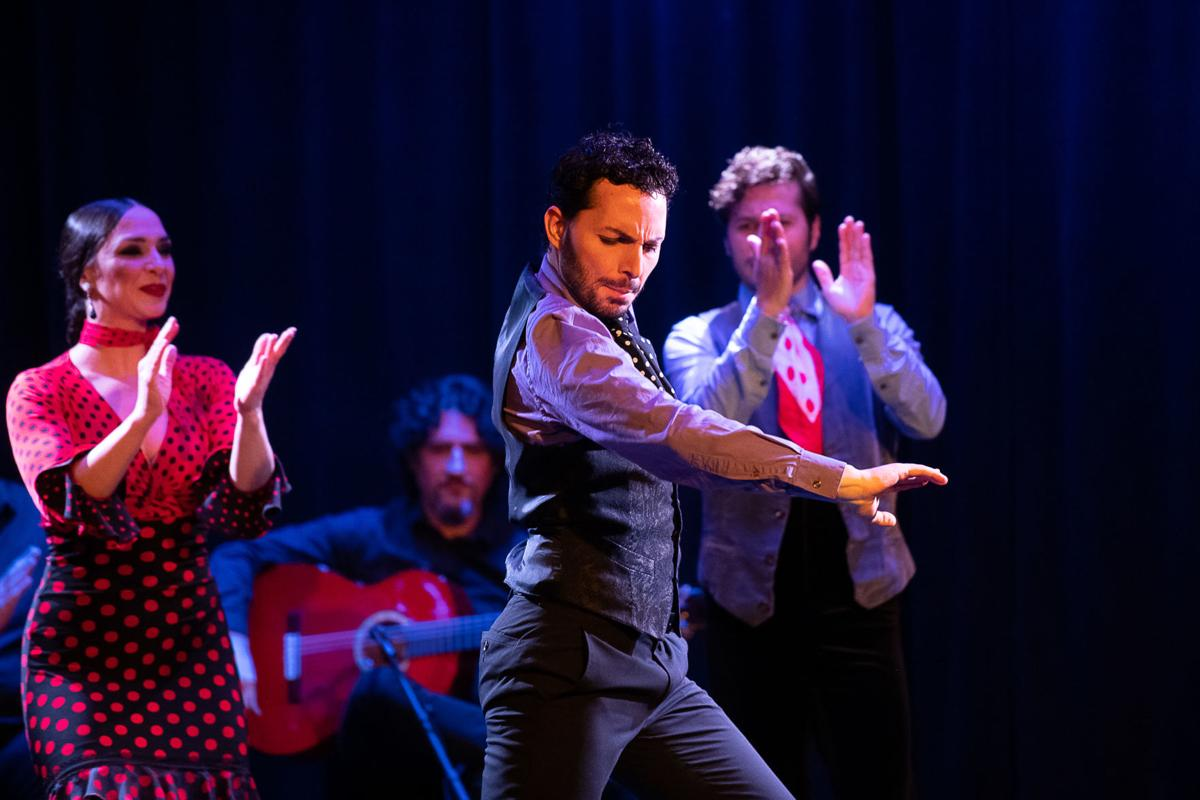 CS_20190215_FlamencoVivoCarlotaSantana-LePoissonRouge_ChristopherDuggan_003.jpg