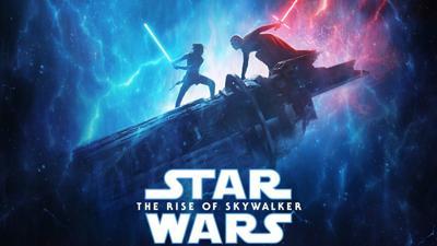star-wars-the-rise-of-skywalker-social.jpg