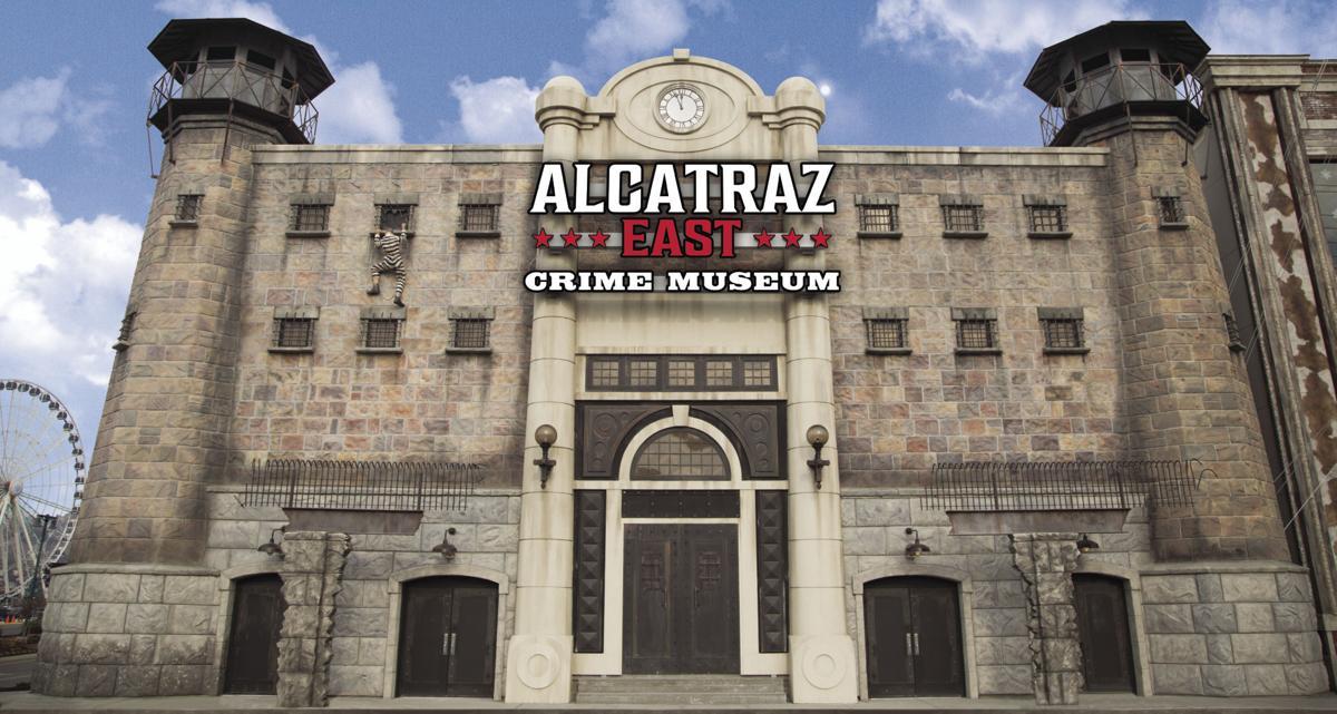 Alcatraz East Building 2.jpg