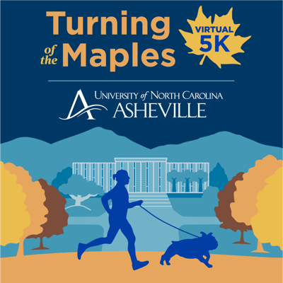 Turning-of-the-Maples_news-release_1080x1080.png