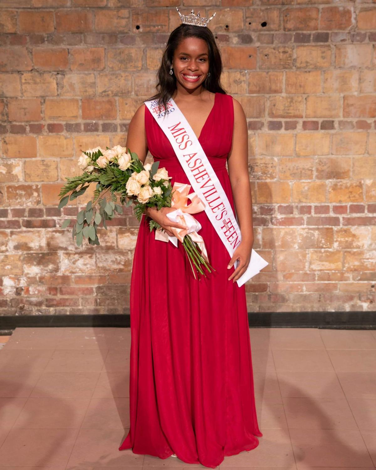Anaiya Adwaters _ Miss Asheville's OT 2020.jpeg